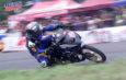 "Torsi Besar MX King GDT Racing Dilayani Knalpot Creampie ""Riset Anyar"", M Erfin Jawara Expert YCR 2019 Boyolali"