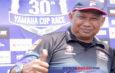 Bos Tim Yamaha Bahtera Racing Beberkan Perubahan Formasi OnePrix 2019
