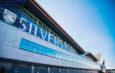 Aneh !!! MotoGP Silverstone Batal Tapi F1 Bisa Digelar 2 Seri, Ada Apa Ini ?