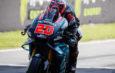 Jadual Lengkap MotoGP Assen, Belanda (Jumat-Minggu, Dalam WIB)