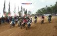 Hasil Juara Kejurnas Grasstrack 2019 Dan Grasstrack Indiel Series 2019 Semarang (16 Juni)