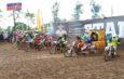 Jelang Grasstrack Indiel Series 2019 Semarang (15-16 Juni) : Dijamin Ketat, Cek Klasemen Sementara Ini !