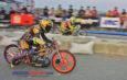 Hasil Juara FFA 350 cc (IDC 2019 Kebumen) : Dominannya Pengguna Sasis AP87 Aitech