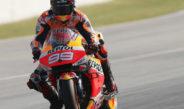 Jelang MotoGP Assen : Lorenzo Berharap RC213V nya Kompetitif Seperti Catalunya, Awas… minggir !