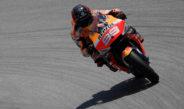Lorenzo Kritik (lagi), Sebut RC213V Dibuat Untuk Marquez Yang Tubuhnya Lebih Kecil