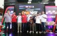 Launching OnePrix 2019 : Tahun Pertama Antusiasnya Langsung Spesial