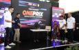 Launching Oneprix 2019 : Fix Tandatangan Kontrak Tim, Kapan & Jam Berapa Siaran Livenya ?