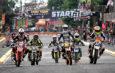 Hasil Moto 1 Trail Game Asphalt 2019 Purwokerto