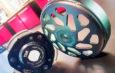 Yuk Tingkatkan Akeselerasi & Top Speed N-Max ! Tinggal Pasang TDR CVT Sport Clutch Set !