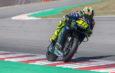 Jelang MotoGP Assen : Rossi Optimis Pecah-Telur Podium Juara, Mengulang 2017 ?