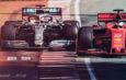 Kontroversi Hukuman Vettel Hingga Batal Juara, Ini Kata Mantan Juara Dunia F1 Nico Rosberg