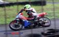 Motoprix 2019 Tasikmalaya : Awas Honda GTR by Mlethiz MBKW2, Podium Jawara Pertama Kali ?