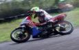 Mesin GTR Jawara OnePrix Yang Dibeli Haji Putra 969 Siap Tarung Fast Corner Sentul, Ridernya ?