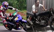 Jelang Road Race Purbalingga (21 Juli) : Hartech Jogja Turunkan 3 Motor, Jokinya Reza Hanum dan Diaz Kumoro