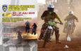 Jelang Kejurda Grasstrack IMI Jabar 2019 : Putaran 1 di Ciamis Akhir Pekan Ini (20-21 Juli), Berikut Informasi Lengkapnya
