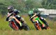 Jelang Road Race Purbalingga (21 Juli) : Perdana di Banyumas, Ada Lomba Foto Juga