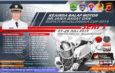 Seri 1 Kejurda Balap Motor IMI Jabar 2019 Hadir di Majalengka Pekan Ini, Berikut Informasinya !