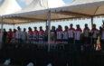 Hasil Juara Dan Juara Umum Kejurnas Drag Bike Bupati Gowa Cup 2019