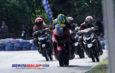 YCR 2019 Bangka : Ngeri-Ngeri Sedap Matic 150 cc Std Showroom, Motornya Variatif !