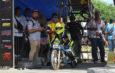 Ini Pembalap Dragbike Yang Naik Seeded di Region 5 dan 6