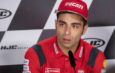 Sedihnya ! Petrucci Akui Di Ducati Itu Selalu Salah Pembalap