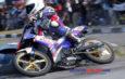 Yamaha Cup Race 2019 Bangka : Sudah 34 HP, Ini Spek MX King Jawara Expert 150 cc