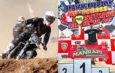Bhayangkara Open Motocross & Grasstrack Polres Nunukan 2019 : Rizky HK Bawa Tim PT Manrapi Sabet Juara Umum Berhadiah 1 Unit Mobil