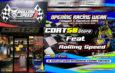 CDRT58 Store Hadir Untuk Penuhi Kebutuhan Racing Style