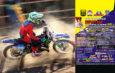 Grasstrack Open Bupati Cup 2019 Sukabumi Seri 1 (17-18 Agustus) : Hadiahnya Edan, Ada 4 Motor Untuk JU Total Seri Juga Uang Pembinaan Untuk JU Tiap Serinya