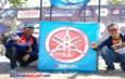 Hasil Juara Bhayangkara Grasstrack & Motocross Kejurda Sulsel 2019 Seri 2 Yamaha Blue Core #3, Soppeng