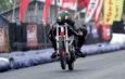 SSS KitaKita Rolling Speed Dragbike 201M Round 2 & Final 2020 Meikarta : Hadiahnya Fantastis Cuiy,…!