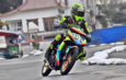"MX King ""Siluman"" Tim Racinghell Boskeber Surf, Main MP1 dan MP3 di Road Race Slawi, Podium Pula !"