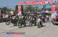 Bukti Sinergi TNI Polri, Ajang Parade Trail Adventure Merdeka Diserbu 8000-an Offroader