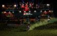 Hasil Lomba Dan Juara Umum Super Night Endurance 2019 Cirebon