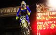 Final Trial Game Dirt 2019 Nganjuk : Penantian 10 Tahun, Asep Lukman Efendi Raih Juara Umum