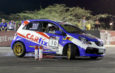 CARfix Indonesia Team Kembali Tunjukan Tradisi Borong Podium Di Kejurnas MLDSPOT Auto Gymkhana 2019 Bekasi