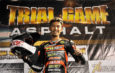Trial Game Asphalt 2019 Malang : Farudila Adam Podium Jawara, Tommy Salim Siap Balas Saat Seri Final