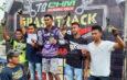Hasil Juara TB CHM Putra GTX Grasstrack Open 2019 Ciamis