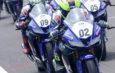 IMS 2020 Sentul : Ini Bocoran Wacana Aturan Sport 150 cc Rookies (15 Tahun Ke Bawah)