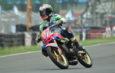 Rahasia RX King Pemula Jawara Event Gass Tipis Sentul (27/10)