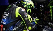 Jelang MotoGP Valencia : Rossi Lancarkan Psywar Di Seri Pamungkas