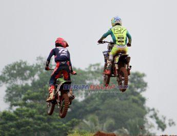 AGM Super Grasstrack Wali Kota Depok Cup 2019 : Hasil, Peraih Holeshot Sementara Dan Jadwal Final Race