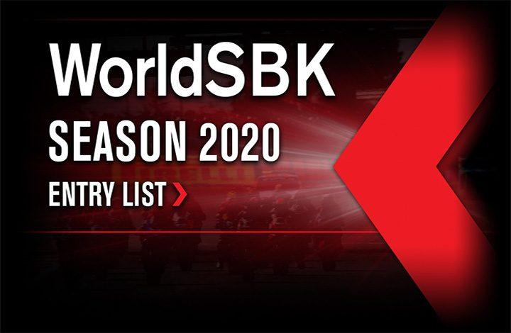 FIM Umumkan Resmi Pembalap WorldSBK, WorldSSP dan WorldSSP300, Ini Daftarnya