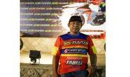 Mengenal Sosok Pemilik Tim SS1 Karya Fajar Timur (Solo), Duetkan Rere-Richard Taroreh