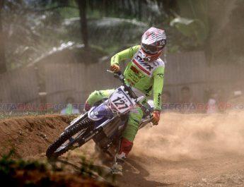Jadwal Race SVNX SAC Open Grasstrack 2020 Indramayu