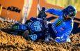 Ben Watson Gabung Tim Monster Energy Yamaha Factory MXGP Untuk Musim 2021