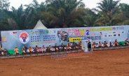 JOMGC 2020 Subang : Event Berkualitas Yang Tetap Terapkan Protokol Kesehatan Ketat Dan Didukung Penuh Kemenpora, VMX.id & SGM