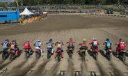 Hasil Dan Standing Poin Putaran Ke-10 MXGP 2021 Sardinia