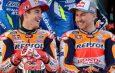 Lorenzo : Butuh Waktu Lama Bagi Marquez Untuk Kembali Seperti Semula