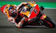 Tes MotoGP Qatar : Bradl Tercepat Diantara Rookie dan Test Rider, Masih Jauh Dari Catatan 2019-2020
